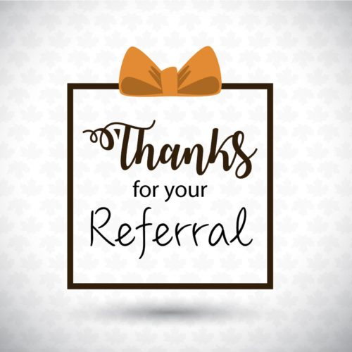 thanks-referral3